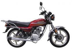 هوندا 125 NMSپرواز شیپور sheypoor com