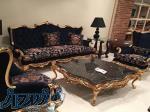 تعیمرات صندلی و مبلمان خانگی با شرایط ویژه