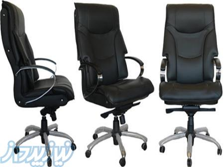 فروش و تعمیر صندلی و مبلمان اداری