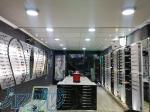 گالری عینک سینوهه