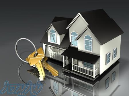 پیش فروش آپارتمان در موقعیت عالی به قیمت مناسب