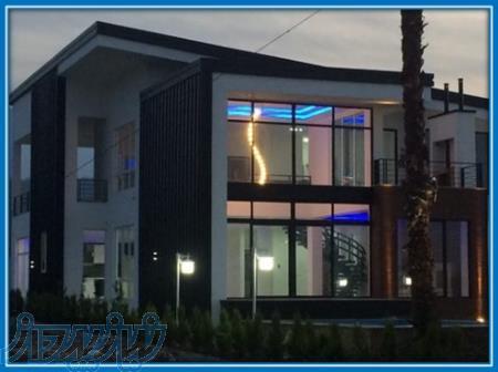 مشاور تخصصی املاک  خرید - فروش - اجاره  ***   ویلا - آپارتمان - پروژه - زمین