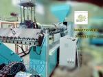 دستگاه تولید لیوان یکبارمصرف