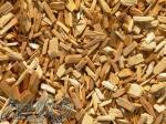 فروش عمده ضایعات چوب، چیپس تخته mdf و