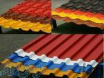 طراحی و اجرای انواع سقف با پوشش اردواز