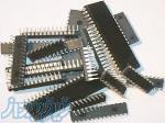 شکستن قفل انواع میکروکنترلر و کپی PCB