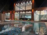 750 متر باغ ویلای لوکس و مدرن در اندیشه