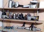 فروش و تعمیرات بکس بادی و ابزارآلات صنعتی