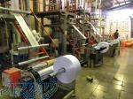 تولید کننده سلفون کیسه ای