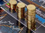مشاوره سرمایه گذاری و فروش