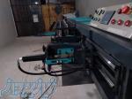 ساخت دستگاه تولید سازه کناف(پروفیل کناف)L25-U36-F47