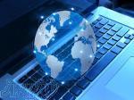 پیاده سازی شبکه , زیرساخت شبکه و همچنین passive و active به صورت کامل از صفر تا صد