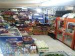 56 متر مغازه واقع در خیابان لاله زار نو