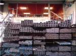 تولید انواع لوله ، تسمه و قوطی های الومینیومی