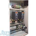 ساخت انواع تابلوهای برق صنعتی و ساختمانی