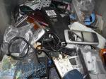 خرید ضایعات الکترونیکی گوشی موبایل کامپیوتر رایانه