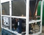 تعمیر تخصصی چیلر در مازندران