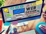 طراحی وبسایت سئو ، اپلیکیشن ، اندروید