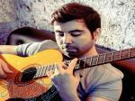 تدریس خصوصی گیتار در منزل