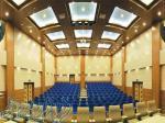 تجهیز سالن کنفرانس، سالن همایش و آمفی تئاتر ، سینما و اتاق کنفرانس و جلسات الکتروویژن