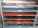 شرکت آریانا فلز گستران -فروش و نصب ورق و کانکس