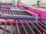 فروش فوق العاده ماشین الات شیشه دوجداره و upvc