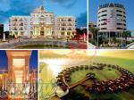 با دیدن قیمت هتل های بدو کیش تعجب نکنید!
