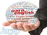 آموزشگاه زبان مهراد