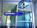 آسانسور اصفهان،قیمت آسانسور در اصفهان