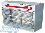 تولید و فروش حشره کش برقی رعد