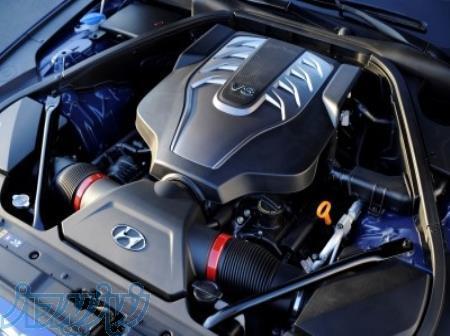 فروش قطعات موتوری خودروهای وارداتی