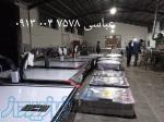 تولید و فروش انواع ایرهاکی و هنداسپید