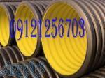 تولید لوله کاروگیت پلی اتیلن در سایزهای مختلف
