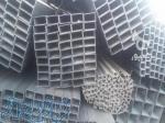 فروش آهن آلات و لوازم ساختمانی - نبشی وتیر آهن