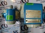 فروش ترنسمیتر فشار اندرس هاوزر Endress Hauser PMC-731
