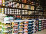 فروش ابزار آلات ساختمانی و صنعتی