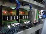 تابلو برق اتوماسیون PLC،HMI