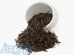 قیمت روز چای فله خارجی