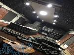 آکوستیک لاین انواع پنل های آکوستیک استودیو و ماینر و غیره