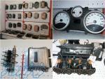 آموزش تخصصی تنظیم موتور و ایسیو ECU و گازسوز CNG