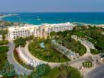 رزرو هتل داریوش کیش با کمترین قیمت   بدو کیش