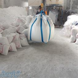 خرید و فروش کیسه های بیگ بگ و جامبوبگ در تهران