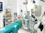 فروش کلیه ی دستگاه ها و تجهیزات بیمارستانی