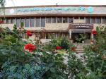 بزرگترین مرکز درمانی و جراحی محدود در جنوب تهران ( خصوصی )