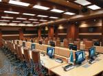 سیستم کنفرانس الکتروویژن