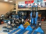 فروشگاه ابزار ذوالفقاری