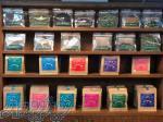 شرکت نوین پاکت تولید کننده انواع پاکتهای بسته بندی