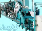واردات و فروش و نصب و راه اندازی انواع دستگاه های نوار بهداشتی