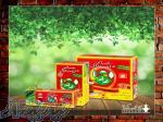 عرضه مستقیم چای دوغزال