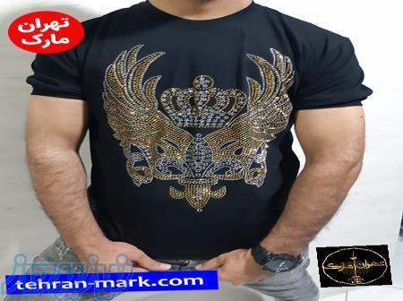 تولید و پخش پوشاک تهران مارک (زنانه – مردانه – بچگانه)